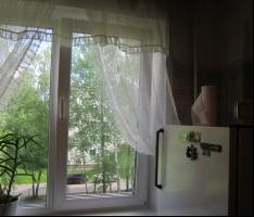 Витебск, Черняховского 24к2