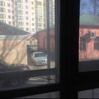 Витебск, Ленина