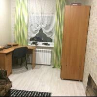 Лиозненский, Конашково