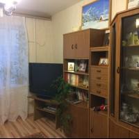Витебская, Витебский, Витебск, Чкалова